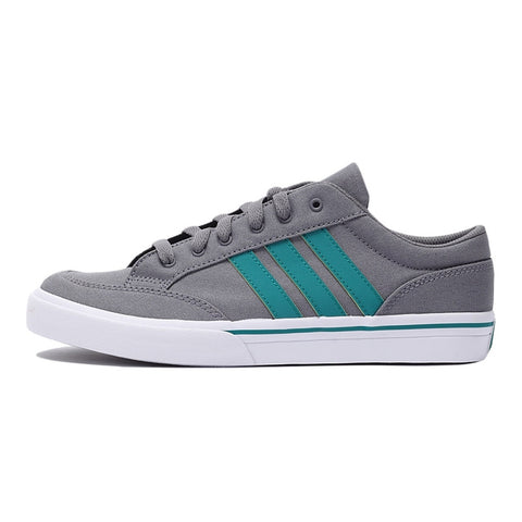 Adidas Men's Tennis Shoes sneakers Adidas * Tennis Shoes - Periwinkle Online