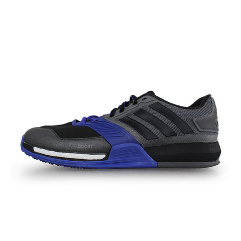 Original Adidas Men's running training shoes sneakers B26640