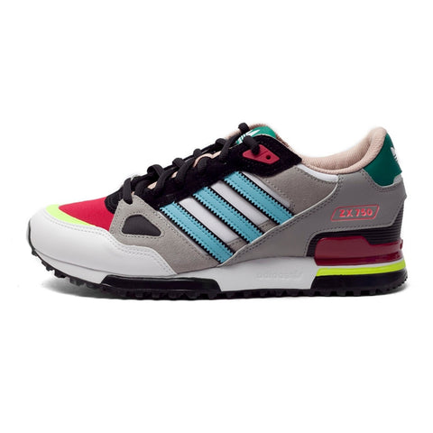 Adidas s ZX750 Men's Shoes AF4609/AF4610 Adidas AliExpress - Periwinkle Online