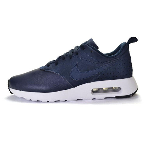 Nike Air Max Tavas LTR Men's Running Shoes Sneakers 802611