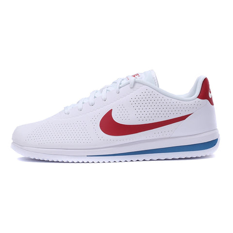 NIKE CORTEZ ULTRA MOIRE Men's Sneakers 845013401
