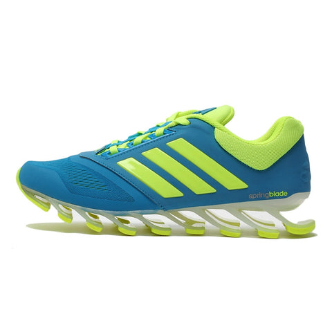 Original Adidas men's Running shoes Low to help sneakers D69783
