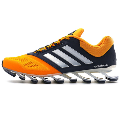 Adidas Springblade Men's Running Shoes Sneakers AQ8113 Adidas AliExpress - Periwinkle Online