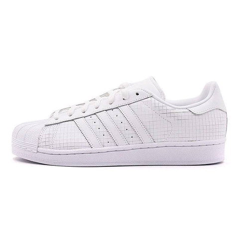 Adidas s Superstar Classics Men's Shoes C77124 Adidas AliExpress - Periwinkle Online