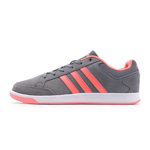 Adidas ORACLE VI W Women's Tennis Shoes Sneakers AW5021 Adidas AliExpress - Periwinkle Online