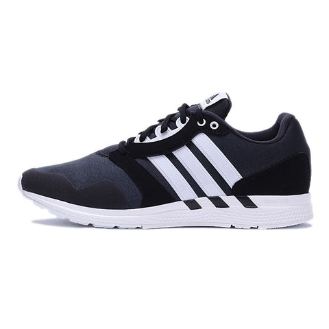 Free Shipping | Adidas equipment 16 m Men's Breathable Running Shoes Sneakers B54196 Adidas - Periwinkle Online