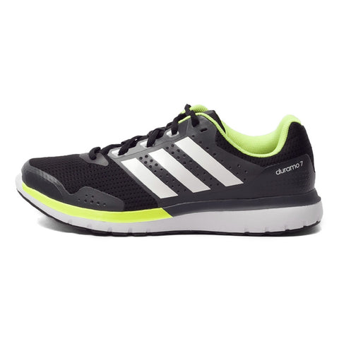 Adidas Men's Running Shoes Sneakers AF6668 Adidas * Running Shoes - Periwinkle Online