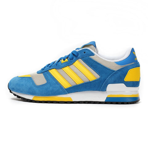 Adidas ZX750 Men's Shoes B39989 Adidas AliExpress - Periwinkle Online