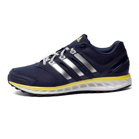 Adidas Men's Running Shoes sneakers AF6042 Adidas * Running Shoes - Periwinkle Online
