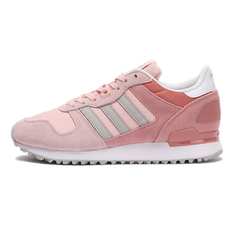 Adidas s Women's Shoes Sneakers S79798 Adidas AliExpress - Periwinkle Online