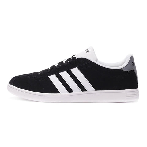 Adidas NEO Label Men's Sneakers Adidas AliExpress - Periwinkle Online
