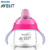 Avent High Quality 200ml Biberon Baby Milk Water Bottle Cup Feeding Philips AliExpress - Periwinkle Online