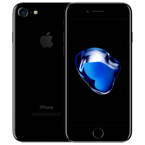 "unlocked Apple iPhone 7 2GB RAM 32/128/256GB ROM 4.7"" IOS 10"