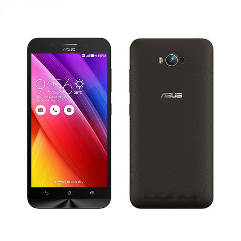 Free Shipping | ASUS Zenfone Max ZC550KL 4G LTE Quad Core 5.5'' Asus - iWynx