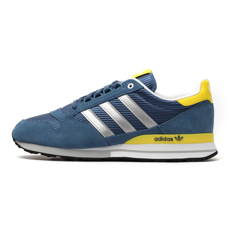 Adidas ZX 750 Men s Shoes leisure sneakers B34329 Adidas AliExpress -  Periwinkle Online 5a73c5244a