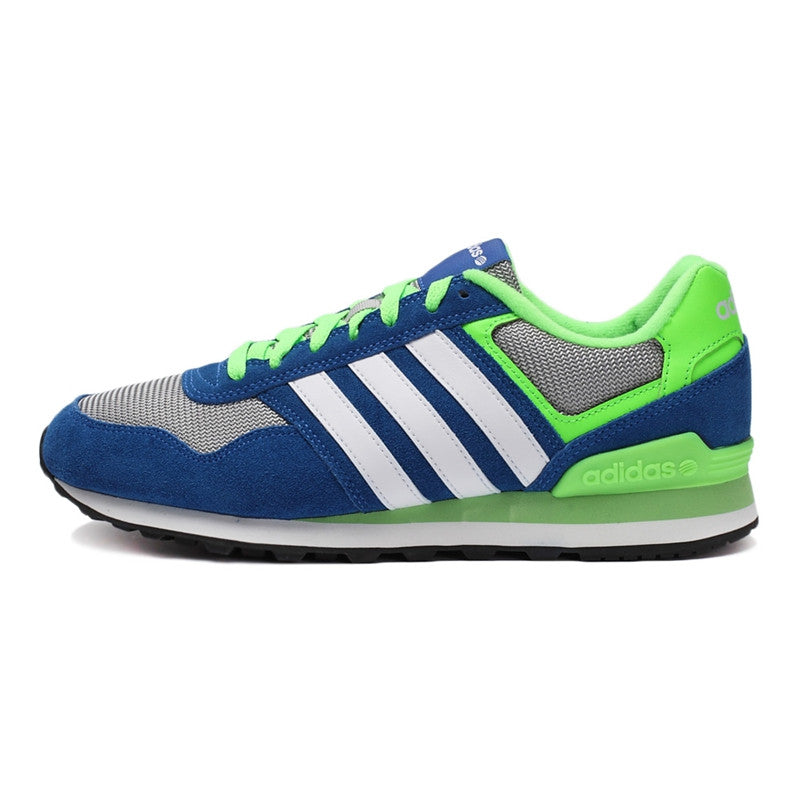 best authentic 704a8 1d30b Free Shipping   Adidas NEO Label Men s Shoes Sneakers AQ1563 Adidas -  Periwinkle Online