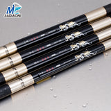 99%Carbon 3.6M 4.5M 5.4M 6.3M Long Telescopic Fishing Rod Jiadiaoni AliExpress - Periwinkle Online