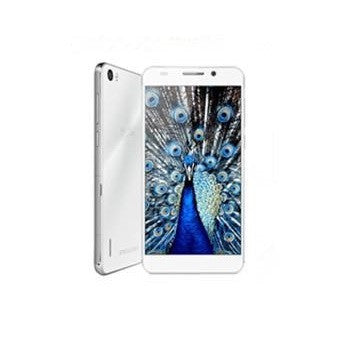 HuaWei Honor 6 4G LTE Mobile Phone Kirin 920 Octa Core Android 13.0MP * HuaWei Mobile Phones - Periwinkle Online
