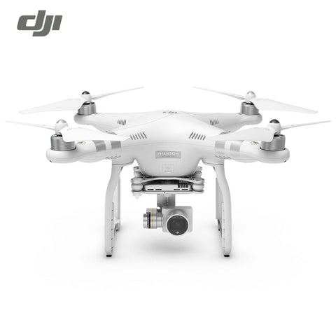 DJI phantom 3 advanced camera drone FPV quadcopter with 2.7K HD and 3-Axis Gimbal GPS function UAV * DJI Camera Drone - Periwinkle Online