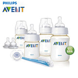 Avent born Feeding PP Bottle Set Philips AliExpress - Periwinkle Online