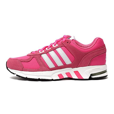 Original Adidas AKTIV women's shoes Running Shoes B26570