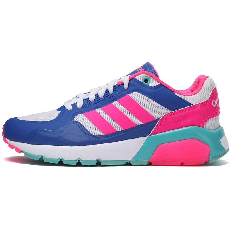 brand new 74f7a 3789a Free Shipping   Adidas NEO Label Women s Shoes F99048 Adidas - Periwinkle  Online