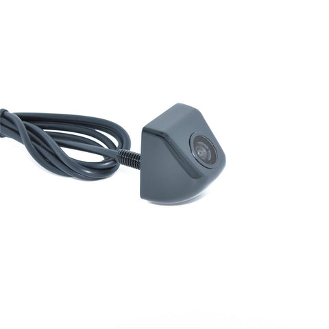 HD CCD Car Rearview Camera Waterproof night vision  Wide Angle * Swift Yabd Car Essentials - Periwinkle Online