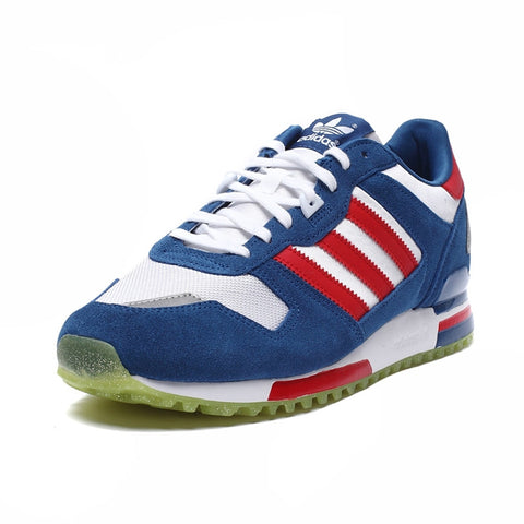 e5e7791a2c88a Adidas s ZX700 Unisex Shoes Sneakers S77322AdidasDepartment Name ...