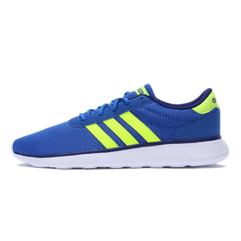 Adidas NEO Label LITE RACER Men's Shoes AW5049 Adidas AliExpress - Periwinkle Online