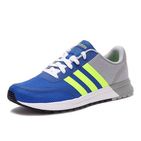 best loved bc733 f9dcd Free Shipping   Adidas NEO Label V RACER TM II TAPE Men s Shoes F99303  Adidas -