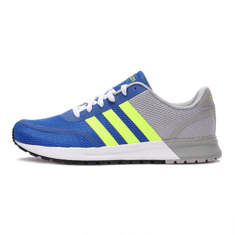 Adidas NEO Label V RACER TM II TAPE Men's Shoes F99303 Adidas - Periwinkle Online
