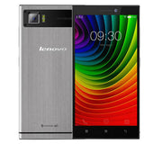 Lenovo Vibe Z2 5.5 1.2GHz Qualcomm Snapdragon Quad Core 32GB 13.0MP 3000MAH * Lenovo Mobile Phones - Periwinkle Online