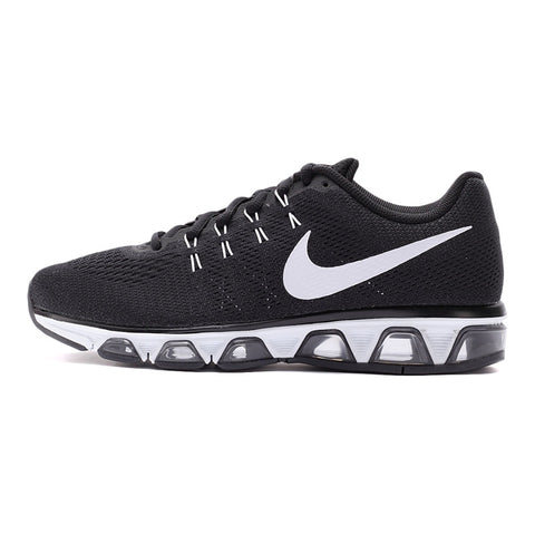 Nike Air Max Men's Running Shoes Sneakers 805941 * Nike Running Shoes - Periwinkle Online