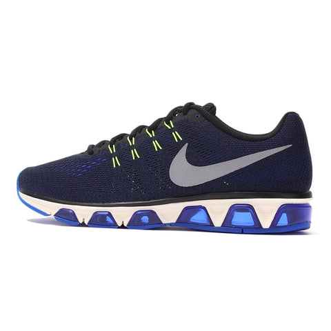 NIKE Air Max Men's Running Shoes Sneakers 805941