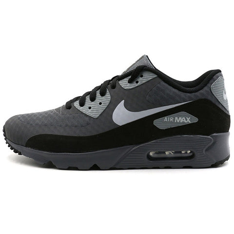 Nike Air Max 90 Ultra Essential Men's Running Shoes 819474-011 * Nike Running Shoes - Periwinkle Online
