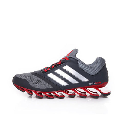 Adidas Springblade Men's Running Shoes Sneakers AQ8111