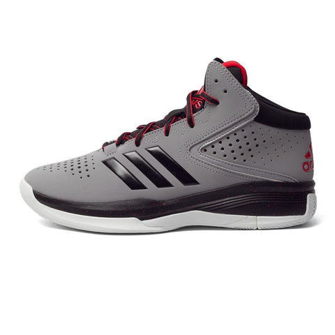 New Arrival Adidas Men's Basketball Shoes Sneakers B27705