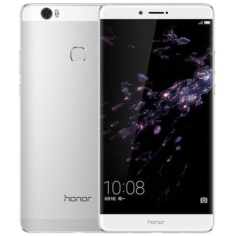 Huawei Honor Note 8 Mobile Phone Android 6.0