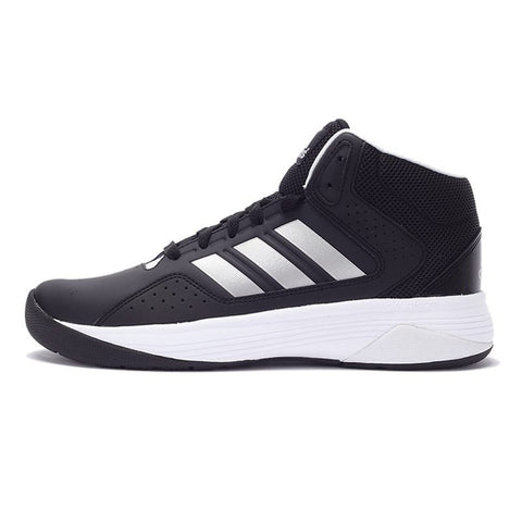 Adidas Men's Basketball Shoes Sneakers AQ1362 Adidas AliExpress - Periwinkle Online