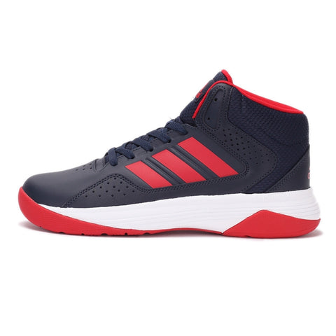 Adidas Men's Basketball Shoes Sneakers AQ1362 Adidas * Basketball Shoes - Periwinkle Online