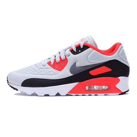 NIKE AIR MAX 90 Men's Running Shoes Low top sneakers 537384