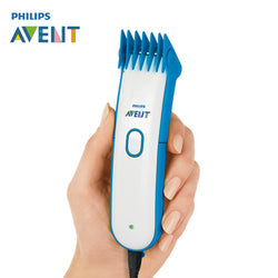 AVENT Hair Trimmer Electric Hair Cutting Professional Clipper