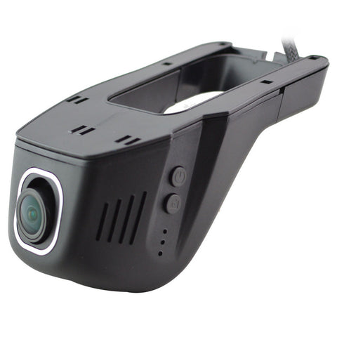 Car DVR Registrator Digital Camcorder 1080P Night Version Novatek 96658 IMX 322 323 JOOY A1 WiFi