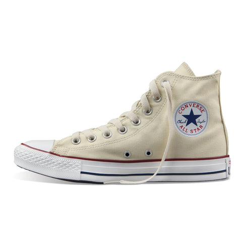 Converse All Star Unisex Classic Skateboarding Shoe 1Z597 - High (Beige) * Converse Skateboarding Shoes - Periwinkle Online