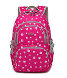 Fashion Breathable School / Travelling Backpacks Ruipai * Backpack - Periwinkle Online