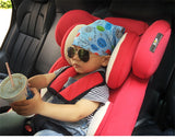 Five Point Type Child safety Car Seat with CCC ECE certification (9 mos -12 yrs) * Horse Across The Ocean Car Seat - Periwinkle Online
