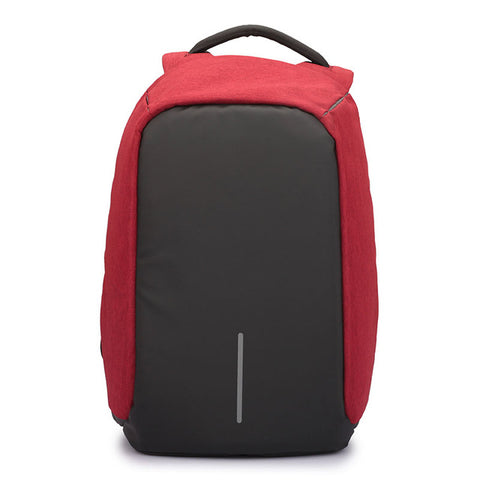 XD DESIGN Anti-theft Bobby Bag|Security Backpack (4 Colors)