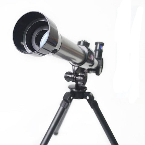 Astronomic Professional Outdoor HD Monocular Astronomical Telescope OEM AliExpress - Periwinkle Online