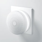 Xiaomi Smart Temperature and Humidity Sensor WiFi Remote Control by Mi APP