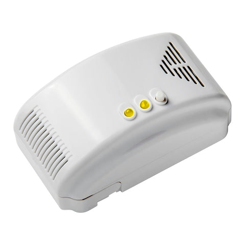 Wireless Gas Leakage Detector Sensor WGD0711